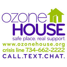 100 Ozone House Home Facebook