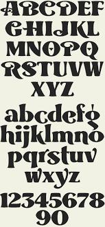 Letterhead Fonts LHF Coffee Shop