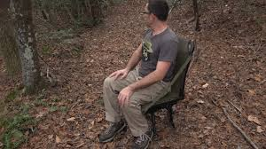 Best Ground Blind Chair For Sitting All Day Reviews Browning Ultimate Blind Swivel Chair Millennium Shooting Mount The Lweight Hunting Chama Chairs 10 Best In 2019 General Chit Chat New York Ny Empire Guide Gear Black Game Winner Deluxe My Predator Predator Pod Predatormasters Forums