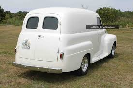 1951 Ford F - 1 Panel Truck 1951 Ford F1 Truck 101 Windfall Rod Shop 1953 F100 History Pictures Value Auction Sales Research Find Of The Week Marmherrington Ranger Panel Sealisandexpungementscom 8889expunge J92 Kissimmee 2016 Mild Old School Hot Used 1958 Chevy For Sale New Chevrolet Apache Classics 2door Allsteel Sale Hrodhotline Dream Ride Builders Hood Spears Enthusiasts Forums On Autotrader