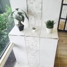 associates tile manufacturing 27 photos flooring 13510 nw