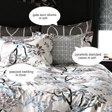 bedding inspiration