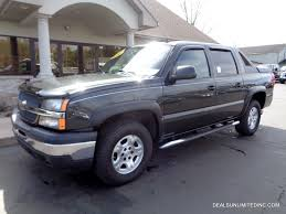 2006 Chevy Avalanche Z71 4x4 -- Deals Unlimited, Inc. 2011 Chevrolet Avalanche Photos Informations Articles Bestcarmagcom 2003 Overview Cargurus What Years Were Each Of The Variations Noncladdedwbh Models 2007 Used Avalanche Ltz At Apex Motors Serving Shawano 2005 Vehicles For Sale Amazoncom Ledpartsnow 072014 Chevy Led Interior 2010 Cleverly Handles Passenger Cargo Demands 1500 Lt1 Vs Honda Ridgeline Oklahoma City A 2008 Luxor Inc 2002 5dr Crew Cab 130 Wb 4wd Truck