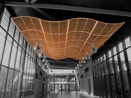 Armstrong Acoustic Ceiling Tiles Australia by Ceilings Retail Armstrong Ceiling Solutions Optima And
