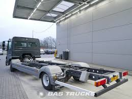 Mercedes Atego 816 L Truck Euro Norm 5 €18400 - BAS Trucks Water Truck China Supplier A Tanker Of Food Trucks Car Blueprints Scania Lb 4x2 Truck Blueprint Da New 2017 Gmc Sierra 2500hd Price Photos Reviews Safety How Big Boat Do You Pull Size Volvo Fm11 330 Demount Used Centres Economy Fl 240 Reefer Trucks Year 2007 23682 For 15 T Samll Van China Jac Diesel Mini Buy Ew Kok Zn Daf Xf 105 Ss Cab Ree Wsi Collectors 2018 Ford F150 For Sale Evans Ga Refuse 4x2 Kinds Universal Exports Ltd
