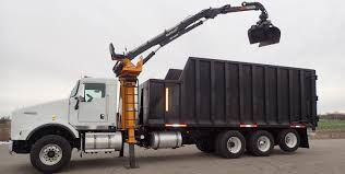 Truck Sales | CarCo Truck And Equipment | Rice Minnesota