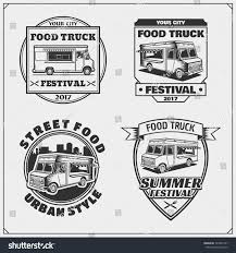 Food Truck Street Festival Emblems Badges Stock Vector 745874191 ... Albion Lorry Truck Commercial Vehicle Pin Badges X 2 View Billet Badges Inc Fire Truck Clipart Badge Pencil And In Color Fire 1950s Bedford Grille Stock Photo Royalty Free Image 1pc Free Shipping Longhorn Ranger 300mm Graphic Vinyl Sticker For Brand New Mercedes Grill Star 12 Inch Junk Mail Food Logo Vector Illustration Vintage Style And Food Logos Blems Mssa Genuine Lr Black Land Rover Badge House Of Urban By Automotive Hooniverse Asks Whats Your Favorite How To Debadge Drivgline Northeast Ohio Company Custom Emblem Shop