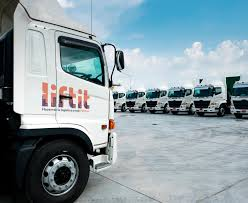100 New Century Trucking Investors Are Pouring Money Into Latin Americas Logistics
