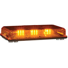 Mini Light Bars With Regard To Residence | Housestclair.com Amber Warning Lights For Vehicles Led Lightbar Minibar In Mini Amazoncom Lamphus Sorblast 34w Led Cstruction Tow Truck United Pacific Industries Commercial Truck Division Light Bars With Regard To Residence Housestclaircom Emergency Regarding Household Bar 360 Degree Strobing Vehicle Lighting Ecco Worklamps 54 Car Strobe Lightbars Deck Dash Grille 1pcs Ultra Bright Work 20 Inch Buyers Products Company 56 Bar8891060 The Excalibur Rotatorled Gemplers