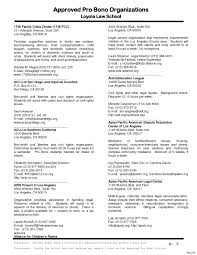 Legal Resume Samples Sample Lawyer Here Are Template Attorney Best ... Resume Samples Attorney New Sample Experienced Lawyer Best Of Real Estate Attorney Atclgrain Insurance Defense Velvet Jobs Top Five Trends In Planning Information Good Elegant Stock Keywords To Use Paregal Working Girl Simple Resume Template Legal Assistant Example Livecareer Examples Awesome 13 Amazing Law 650846