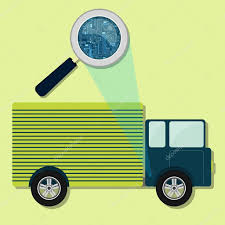 Truck, Magnifying Glass And Electronics — Stock Vector © Drical ... Ibu2 Truck Thieves Steal Cash Electronics From The Shimmy Shack Vegan Food Audio Electronics Home Facebook Samsung And Magellan To Deliver Eldcompliance Navigation Short Course Rc Trucks Diesel Diagnostic Tool Scanner Laptop Kit Canada Wide Electronic Recycling Association Will Tesla Disrupt Long Haul Trucking Inc Nasdaqtsla An Electronic Logbook For Truck Drivers Keeps Track Of Hours Trailer Pack V 20 V128 Mod American Amazoncom Chevy Gmc 19952002 Car Radio Am Fm Cd Player Alpine New Halo9 Updates Truckin F150