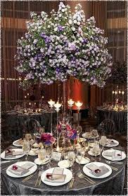 Awesome Second Hand Wedding Table Decorations 19 In Centerpieces For With