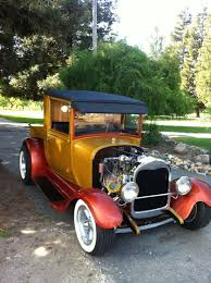 29 Ford | Truck | Pinterest | Ford Ford F350 Work Truck V11 Ited Modhubus 2016 Ford F150 Lariat Sahan Lincoln Sales Newmarket Used Football Fans Can Get To Super Bowl Live Events In Style With The 1929 Roadster Pickup Hot Rod Network 2018 Hot Wheels Truck Set 88 29 Ford F150 New Release Celebrates 41 Consecutive Years Of Leadership As 2017 F250 Diesel Test Drive Review 12 Ton For Sale Classiccarscom Cc636645 Gets Mixed Crash Test Results Why Trucks Like New Are Made Alinum County Old Parked Cars Saturday Bonus Modela Versalift Tel29nne F450 Bucket Truck Crane Or Rent