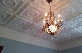 Polystyrene Ceiling Panels South Africa by Brilliant Art Faux Ceiling Tiles Epic Modern Ceiling Fans With