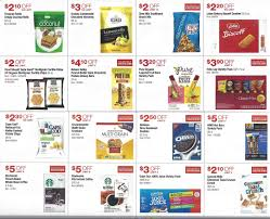 25 Off 250 Costco Coupon - Fifa 19 Store Discount Code Modernrugscom Coupon Code Brach Bill Batemans Express Coupons Sportsmans Warehouse Brentwood Home Oceano Nightclubshop Com Lifemart Discount Betty Mills Next Stco Book March 2019 Code Promo Europcar Fdango Roku Steamway Carpet Cleaning Minted Art Alpine Promo Reability Study Which Is The Best Coupon Site Sports Authority 25 Off 75 Small Closet Organizing Tips Can U Get Student In River Island Discount Tire For Matchcom Maison De Moggy