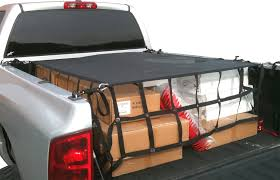 Gladiator SafetyWeb Cargo Net - Free Shipping On Truck Nets New Heavy Duty Trailer Net Truck Cargo W Bungee Marksign 100 Waterproof Truck Cargo Bag With Net Fits Any Gladiator Heavy Duty Medium Mgn100 Auto Accsories Headlight Bulbs Car Gifts Trunk Mesh Smartstraps Bungee Plastic Hooks At Lowescom Heavyduty Pickup Securing Gear Tailgate Down 20301 6x8 Ft Long Bed Restraint System Bulldog Winch Upgrade Cord 47 X 36 Elasticated Wwwtopsimagescom Gorilla Boulder Distributors Inc