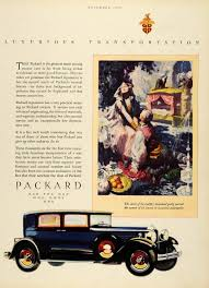 Vintage Advertising Art - Period Paper 602 Best Ford 1930s Images On Pinterest Vintage Cars Antique Heartland Trucks Pickups Hap Moore Antiques Auctions 30 Photos Of Bakery And Bread From Between The Citroen Hy Online H Vans For Sale Wanted Whole In Glass Containers Home Vintage Milk Truck Sale Delivery 1936 Divco Delivery Truck Classiccarscom Cc885313 Model A Custom Car Can Solve New York Snow Milk Lost Toronto 1947 Coca Cola Coe Bw Fleece Blanket