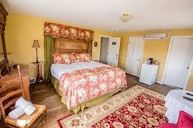 Hideaway Country Inn Award Winning Boutique Bed & Breakfast of Ohio
