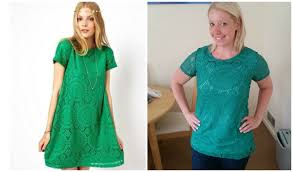 buying clothes from china on ebay u2013 an experiment honestly helen