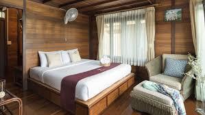 100 Room Room Family Villa 500