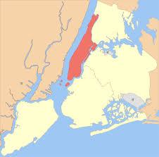 Emmaus Halloween Parade 2015 Date by Manhattan Wikipedia