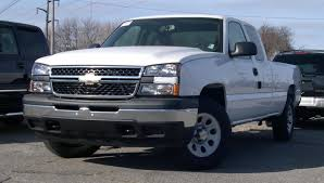 File:2006 Chevrolet Silverado Extended Cab.jpg - Wikimedia Commons 2006 Chevy Silverado Dump V1 For Fs17 Fs 2017 17 Mod Ls Silverado 1500 Lift Kit With Shocks Mcgaughys Parts Chevrolet Reviews And Rating Motortrend Chevy Z71 Off Road Crew Cab Pickup Truck For Sale 2500hd Denam Auto Trailer Orange County Choppers History Pictures Roadside Assistance Lt Victory Motors Of Colorado Kodiak C4500 By Monroe Equipment Side Here Comes Trouble Truckin Magazine