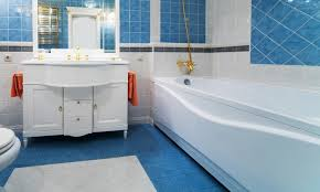 bathtub refinishing beckner painting groupon