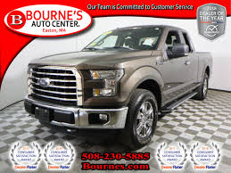 Ford F150 For Sale In Raynham, MA 02767 - Autotrader American Truck Historical Society Used Trucks For Sale Salt Lake City Provo Ut Watts Automotive Warrenton Select Diesel Truck Sales Dodge Cummins Ford 2006 Chevrolet Silverado 3500 Nationwide Autotrader Herb Chambers In Danvers Boston Peabody John The Diesel Man Clean 2nd Gen Dodge Cummins Buyers Guide Firstgen 198993 Chapdelaine Buick Gmc Center New Near Fitchburg Ma Sarat Ford Lincoln Agawam And Cars For 50 Best 2500hd Savings From 2239 Isuzu Commercial Vehicles Low Cab Forward