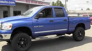 2007 Dodge Ram 1500 Lifted From Milam Mazda Ad Truck Country - YouTube Volvo Fh12420 Hook Lift Trucks Price 15904 Year Of China New Forklift Truck Warehouse Equipment Alfa Series Pictures Forklifts Nw Meet The Jeepster Jeeps Cars And Auto Picture 092011 Ram 1500 4wd 6 Rough Country Suspension Lift Kit W A D Competitors Revenue Employees Owler Company Broshuis 2ad52 Ausziehbar Bis 22m15 Liftlenkachse Semitrailer Used Toyota Fork Model 5fcc25 3350 Logistics Isometric Illustration With Packing 2007 Dodge Ram Lifted From Milam Mazda Ad Youtube 2003 Intertional 7300 Bucket For Sale In Medford Oregon