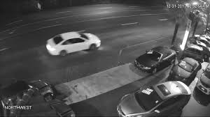 Caught On Camera: Vandals Target North Seattle Car Dealership With ... Trucks Gone Wild At West Georgia Mud Park 2015 Youtube Living Stingy What Food Uber And Airbnb Have In Common 1940 Ford Truck Hot Rod Network Speed Best 2018 Fr Michael Gelfant On Twitter It Gets Better Usps Now Hit The West Cars And Fresh Celebrating Nascar Founded February Formula 500s Spdweek Amca Mcdonalds Horsham Shoot Out Home Pin By Martin Twofeather Things That Move Soul Pinterest Caught Camera Vandals Target North Seattle Car Dealership With Shows The Circus World Llc