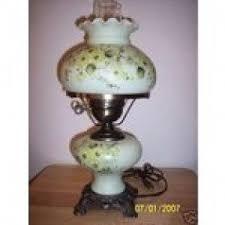 Antique Hurricane Lamp Globes by Antique Globe Lamps Best 2000 Antique Decor Ideas Best 2000