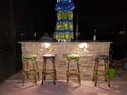 Custom Outdoor Kitchens Naples Fl by Custom Outdoor Kitchens Radil Construction