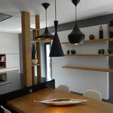 cuisine blanc et noir best cuisine bois et noir contemporary ansomone us ansomone us