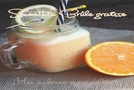 cuisine bruleuse de graisse best of cuisine bruleuse de graisse inspirational hostelo