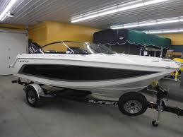 Hurricane Fun Deck 201 by Boats Boomerang Marine U0026 Sports