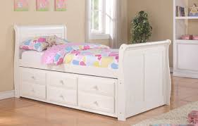 bed Startling Single Trundle Bed With Storage Hypnotizing Cheap