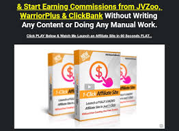 1-Click Affiliate Site Coupon Discount Code > 70% Off Promo ... Discounts Coupons 19 Ways To Use Deals Drive Revenue Viral Launch Coupon Code 2019 Discount Review Guide Trenzy Commercial Plan 35 Off Code Used Drive Revenue And Customers Loyalty Take Advantage Of The Prelaunch Perk With Coupon Online Store Launch Get Your Early Adopter Full Review Amzlogy Vasanti Cosmetics Canada Celebrate New Website Bar Discount