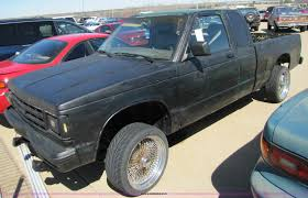 1984 Chevrolet S10 Extended Cab Pickup Truck | Item 8547 | S... Chevrolet S10 Pickup Classics For Sale On Autotrader Sseries Blog Dicated To Gms Truck Lineup Bobbys 1982 Sale Near Cadillac Michigan 49601 Unique Custom Truck Frames Vignette Picture Frame Ideas 1999hevrolet10_2_dr_lsandard_cabtepside_sbpic38075 Extended Cab View All At Supercars 1998 Trucks Mini Truckin Magazine Chevy S10 Ls Swap Lq9 Lq4 L92 53l 60l 62l Engine Custom Bagged Pinterest Bag Chevy And Cars 2000 Interior V8 Engine Swap High Performance