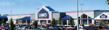 mercial Retail Properties Lowes Home Improvement Warehouse