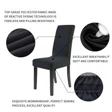 Universal Chair Cover Clara Natural Flax Ding Chair The Best Sewing Chairs For Comfortable Ergonomic Right To Sit On A Comfortable Office Chair Is What Karo 7 Reviewed June 2019 Arrow Height Adjustable Hydraulic Black With Riley Blake Fabric Horn Model 80 Luminaire Solaris Cabinet Swivel Rfjll White Vissle Blue 20 Diy Table Plans Ranked Mydiy Antique Fniture Antique Cupboards Tables Vintage Singer Original House Decorative Antiques Style Comfort And Adjustability At Boss Office Home Contoured Comfort Sitstand Desk