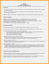7-8 Masters Degree Resume Sample | Crystalray.org Masters Degree Resume Rojnamawarcom Best Master Teacher Example Livecareer Template Scrum Sample Templates How To Write Inspirational Statement Of Purpose In Education And Format For Student Include Progress On S New 29 Free Sver Examples Post Baccalaureate Certificate Master Of Science Resume Thewhyfactorco