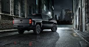 2015 Silverado Midnight Edition Is The New Black 2014 Chevy Silverado Black Ops Concept Truckin Chevrolet 1500 Wheels Custom Rim And Tire Packages Blacksheep Accuair Suspension 6772 Truck Billet Alinum 5 Vane Ac Vents With Bezel 2019 High Country 4x4 For Sale In Ada Ok Ltz Z71 Double Cab 4x4 First Test Big Jacked Up Trucks Youtube Widow Best 1950 Completed Resraton Blue Belting Painted Colorado Midsize Diesel Chevy Black Widow Lifted Trucks Sca Performance
