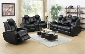 Power Recliner Sofa Issues by Living Room Sofas Center Electric Reclining Sofa Problems Repair