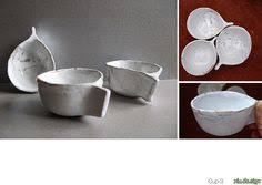 Easy And Amazing Weight Loss Method Ceramic Cups
