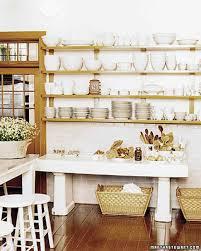 Martha s Skylands Kitchen