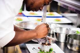 commi de cuisine commis de cuisine jour iepscf uccle enseignement de