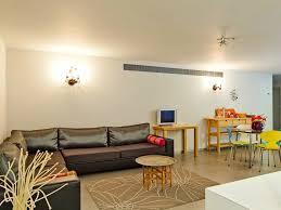 100 Shmaryahu Amazing Villa In Kfar HomeAway