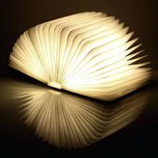 Beautiful Lumio Book Lamp Book Light By Max 68 Lumio Book Lamp
