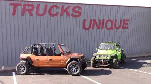 Trucks Unique - YouTube Gaming Cars Sale By Owner Dallas Beautiful Craigslist South Bay And Trucks Unique Trucksunique Twitter 20 Nissan Truck For 2019 Ford Diesel Pickup Lovely Of 43 Work Photograph Lift Kits Dodge Zone Froad 6in Suspension Want To Buy Exgiants De Justin Tucks Unique Trickedout Truck Toyota Hilux Types Toyota Awesome 1990 1990s Chevy Silverado 4wd Medium Duty 2500hd 3500hd 35 Landscape Florida Nalivaeff