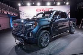 64 Luxury 2019 Gmc Lease | Automotive Car 2019/2020